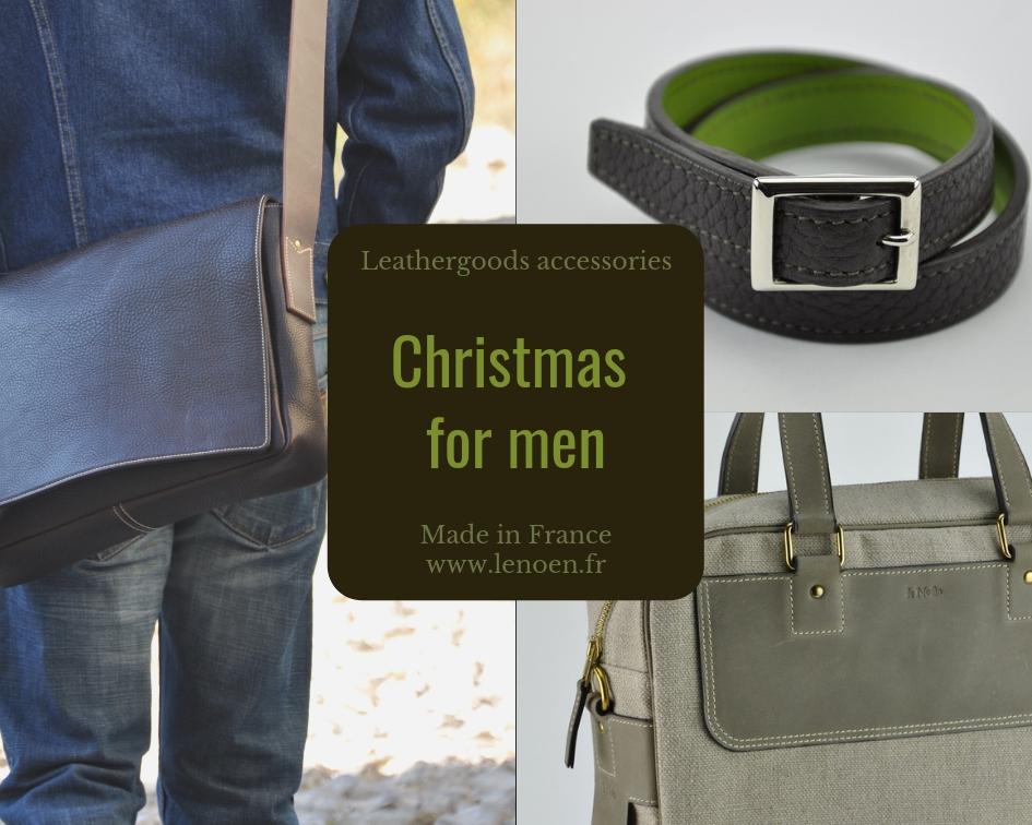 LE NOËN - Fabricant français de maroquinerie de luxe sacs et accessoires 098c8a0bf58