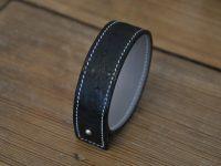 bracelet-autruche-noir