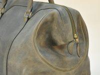 bagage-vachette-detail
